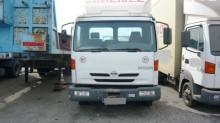 Nissan Atleon 165 truck