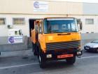 camión Iveco 330.30