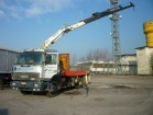 camion Iveco 190.42