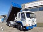 camion Volvo F7