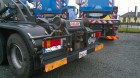 camion multiplu Iveco second-hand