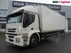 camion Iveco Stralis 19E310