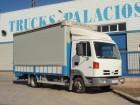 Nissan Atleon 56.13 truck