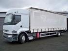 ciężarówka Renault Premium 320.19