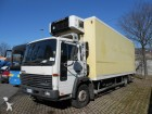 camion Volvo FL615