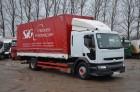 ciężarówka Renault PREMIUM 300