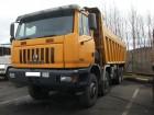 camión Astra HD8 86.52