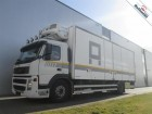 vrachtwagen Volvo EXPECTED WITHIN 2 WEEKS: FM9.300 4X2 THERMO KING