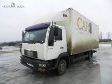 truck 8.145