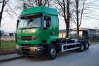 ciężarówka Renault PREMIUM 410