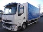 camion Renault Midlum 190.08