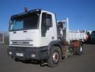 Iveco Eurotech 190E24 LKW