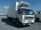 camion Volvo Volvo FM7 250