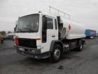 camion Volvo Volvo FL6 19