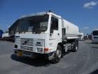 camion Volvo Volvo FL 7