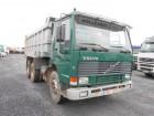 camion Volvo Volvo FL 10