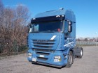 camión Iveco Stralis Stralis AS440S50 TRATTORE STRADALE