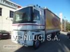camion Renault Magnum MAGNUM 430