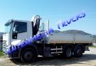 Iveco Eurotech 260E35