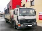 camion Volvo FL 613 / 58R