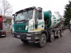 camión Astra HD8 84.48