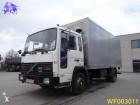 camión Volvo FL 6 11 TURBO Euro 1