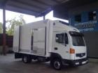Nissan Atleon 35.15 truck