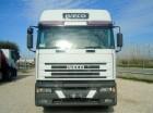 camion Iveco Eurostar EUROSTAR 240E42 PS TELAIO ISOTERMICO SPONDA