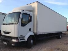 camión Renault Midlum 270 DCI