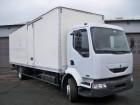 ciężarówka Renault Midlum 220.16