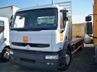 ciężarówka Renault Premium 270.19 DCI