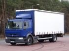 ciężarówka Renault RENAULT PREMIUM 270