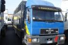 camión MAN L2000 12.224