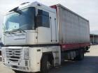 camion Renault Magnum 500.19