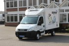 camion Iveco Daily 35S14