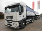 Iveco Stralis AS 260 S 50 truck
