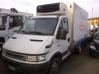 camion Iveco Daily 35C17