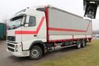 camion savoyarde Volkswagen occasion