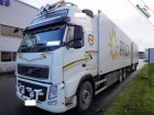 camión Volvo EXPECTED WITHIN 2 WEEKS: FH500 6X2 COMBI THERMO