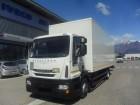 camion Iveco Eurocargo EUROCARGO 120E25P