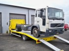 DAF LF45 FA 220 truck