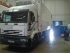 camión Iveco MP240E38