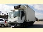 camión Iveco ML 100 E 17