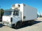 camión Iveco Zeta