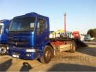 camión Renault Premium 250.19