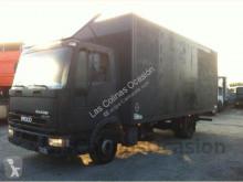 camión Iveco 75 E15