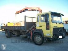 camión Volvo FS7.20 E