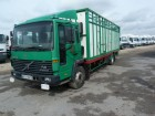 vrachtwagen Volvo FL6 150