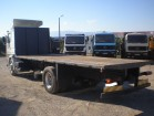 Scania M 113M truck