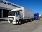 camion DAF CF75 FA 250